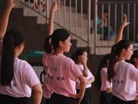 重庆铜梁县幼师职业教育中心2020年招生录取分数线