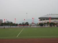 重庆巫山县幼师职业教育中心有哪些专业
