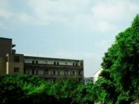 重庆永川幼师职业教育中心2020年招生录取分数线