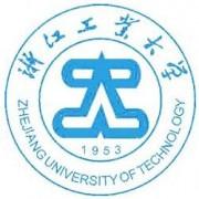 浙江工业师范大学屏峰校区