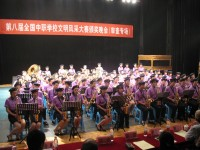 重庆渝中区幼师职业教育中心有哪些专业