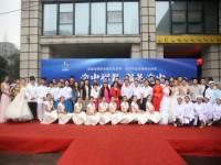 重庆渝中区幼师职业教育中心2020年招生录取分数线