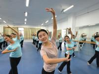 重庆育才幼师职业教育中心2020年招生录取分数线