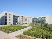 重庆忠县幼师职业教育中心2020年招生录取分数线