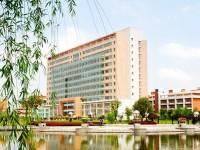 2019年中国计量师范大学排名