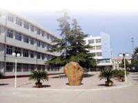 重庆綦江县幼师职业教育中心招生办联系电话