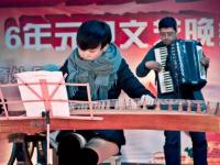 重庆万州第一幼师职业高级中学2020年招生录取分数线