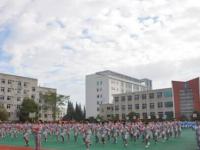 重庆微电子工业幼师学校有哪些专业