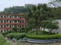 自贡大安幼师职业技术学校学费
