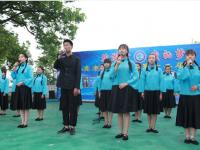 自贡旅游幼师职业高级中学学费