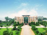 泸州工业幼师技工学校2021年宿舍条件