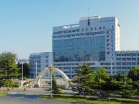 河北科技师范大学理工学院2021年招生录取分数线
