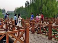 河北科技师范大学理工学院2021年招生简章