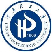 河南理工师范大学西校区