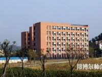 华南农业师范大学珠江学院网站网址