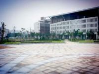 2019年华南农业师范大学珠江学院排名