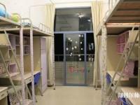 吉林大学珠海师范学院宿舍条件