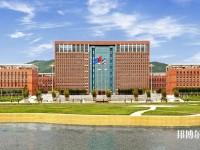 吉林大学珠海师范学院网站网址