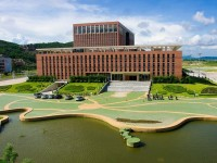 2019年吉林大学珠海师范学院排名