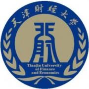 天津财经师范大学