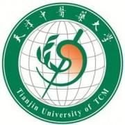 天津中医药师范大学