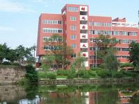 泸州树风幼师职业高级中学校2021年学费、收费多少