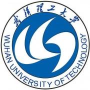 武汉理工师范大学南湖校区