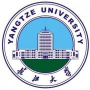 长江大学师范学院武汉校区