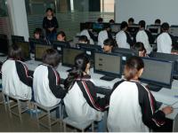 涞源县幼师职业技术教育中心2021年学费、收费多少
