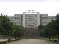 重庆江南幼师职业学校招生办联系电话