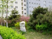 涿州幼师技师学院2021年学费、收费多少