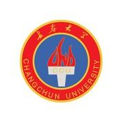 长春大学师范学院西校区