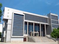 驻马店师范职业技术学院2021年招生办联系电话