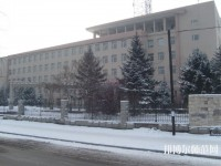 长春大学师范学院西校区网站网址