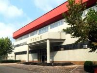 石家庄铁道师范大学南校区2021年招生简章