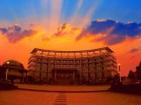 鄂州职业师范大学2021年学费、收费多少