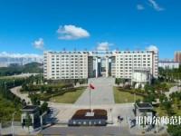 鄂州职业师范大学2021年招生办联系电话