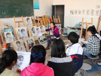 西昌现代幼师职业技术学校2021年报名条件、招生对象