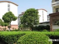 东华大学师范学院松江校区招生办联系电话