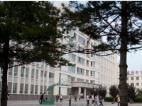 西峰陇东幼师职业中等专业学校地址在哪里