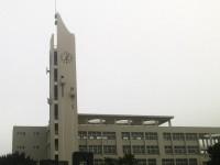 海南大学师范学院海甸校区2020年招生简章