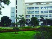 2020年海南大学师范学院海甸校区排名