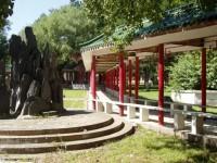 吉林大学师范学院2020年招生录取分数线
