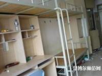 天津大学师范学院卫津路校区宿舍条件