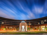 天津大学师范学院卫津路校区2020年招生简章