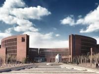 2020年天津大学师范学院卫津路校区排名