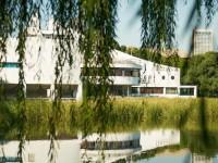 2020年天津大学师范学院北洋园校区排名