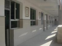 西秀幼师教师进修学校2018年报名条件、招生对象