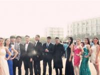 新津幼师职业高级中学2018年报名条件、招生对象