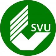 苏州职业师范大学